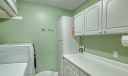 327 NE Ficus Terrace Photo