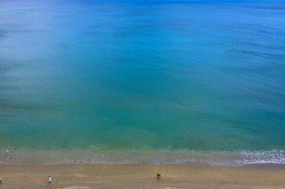 9600 S Ocean Drive #1507 1