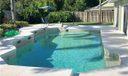 2268 NE Ginger Terrace Photo
