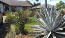 5950 SE Wilsie Drive Photo