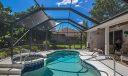 167 NE Blueberry Terrace Photo