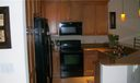 12547 SE Old Cypress Drive Photo