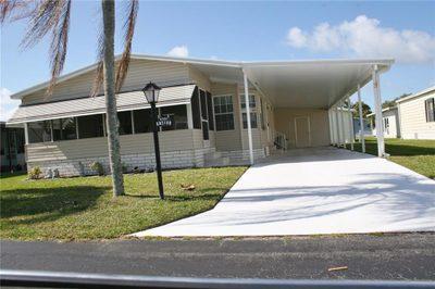 4729 SE Bywood Terrace 1