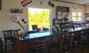 3750 NW Royal Oak Drive Photo