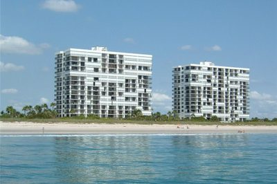 3120 N Highway A1a #304S 1