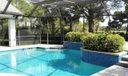 Swimming Pool/Hot Tub/Sauna.