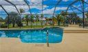 Swimming Pool/Hot Tub/Sauna. Paradise!