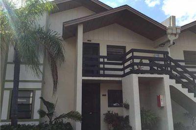 1831 SW Palm City Road #C202 1