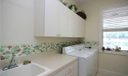 Other. Utility Room