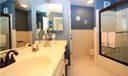 Master Bath/Spa.