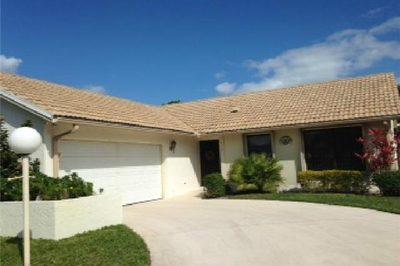 5131 SE Miles Grant Terrace 1