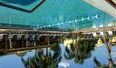 Swimming Pool/Hot Tub/Sauna. Phase 2 Community Pool