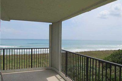 9490 S Ocean Drive #316a Sec 1