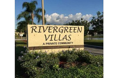 1365 Rivergreen Circle #1365 1