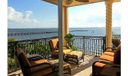 Patio/Deck. Heavenly views in the covered patio with amazing scenic easterly views.