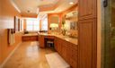 Master Bath/Spa. Enjoy. This is a bathroom that can truly be enjoyed!