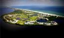 Aerial View. Resort Villa at Indian River Plantation!  Resort Amenities available:  Tennis, Golf, Beach, Marina, Dining, Watersports & more!