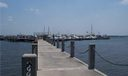 Other. 77 slip full service  marina on the Indian River and prime fishing is part of the fun!