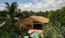 2637 NE Sabal Palm Way Photo