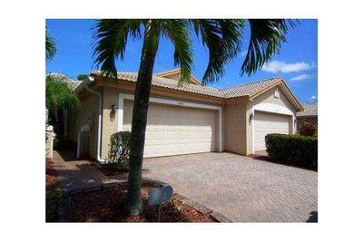 3541 NW Willow Creek Drive #3541 1