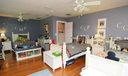 428 NE Bayberry Lane Photo